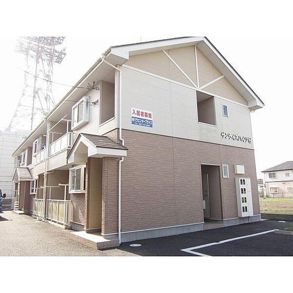 茨城県常総市水海道橋本町