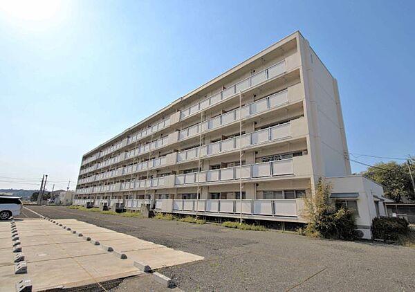 所在地:鳥取県倉吉市秋喜西町の新着物件4