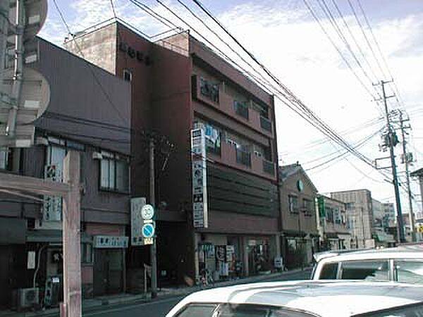 新着賃貸21:新潟県新潟市中央区万代5丁目の新着賃貸物件