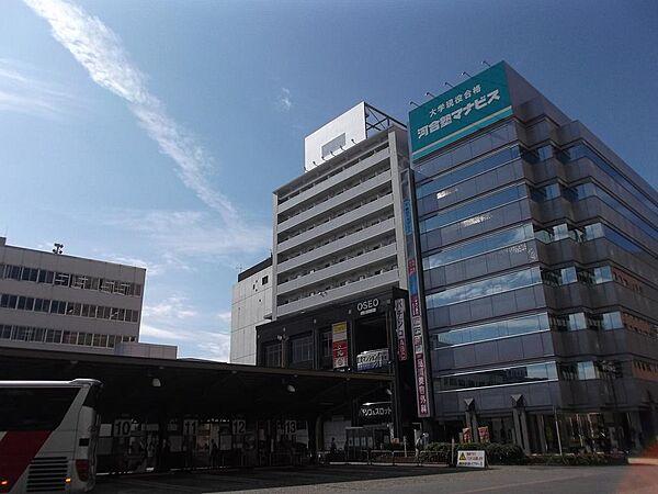 新着賃貸16:新潟県新潟市中央区弁天1丁目の新着賃貸物件