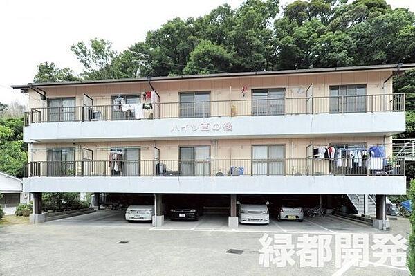 新着賃貸11:山口県下関市大字吉母の新着賃貸物件