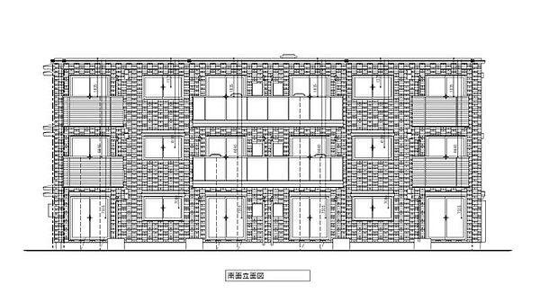 新着賃貸16:滋賀県彦根市東沼波町の新着賃貸物件