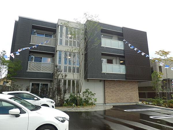 新着賃貸19:滋賀県彦根市駅東町の新着賃貸物件
