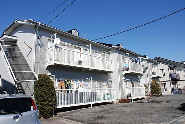 新着賃貸17:長野県長野市大字北堀の新着賃貸物件