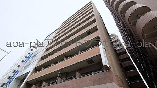 新着賃貸21:埼玉県川越市脇田本町の新着賃貸物件