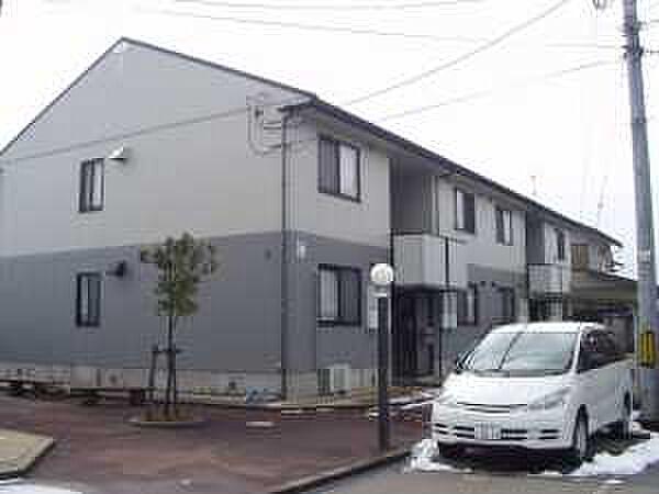 福井県鯖江市糺町