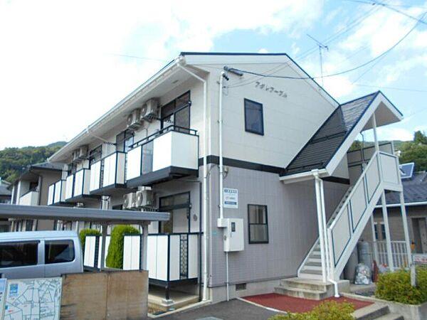 新着賃貸9:長野県長野市上松2丁目の新着賃貸物件