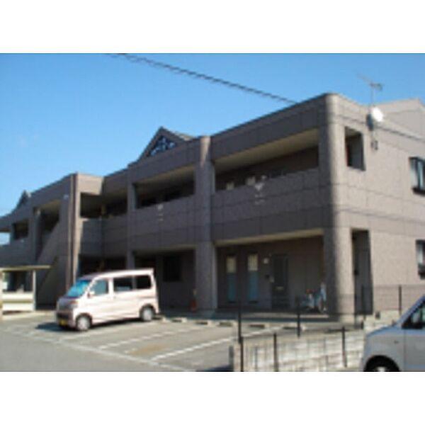 兵庫県加古川市野口町長砂