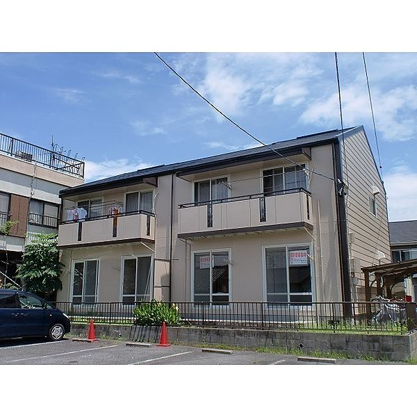 愛知県安城市和泉町