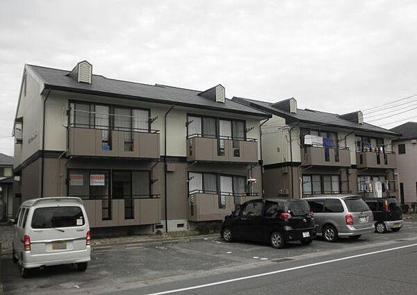 愛知県安城市安城町