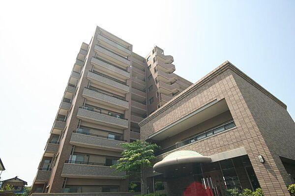 新着賃貸15:佐賀県佐賀市開成3丁目の新着賃貸物件