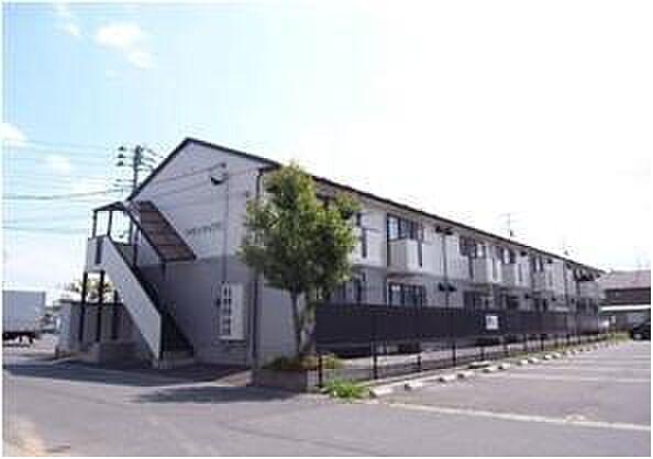 新着賃貸1:青森県八戸市新井田西1丁目の新着賃貸物件