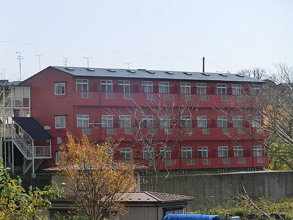 新着賃貸18:青森県八戸市桜ケ丘2丁目の新着賃貸物件