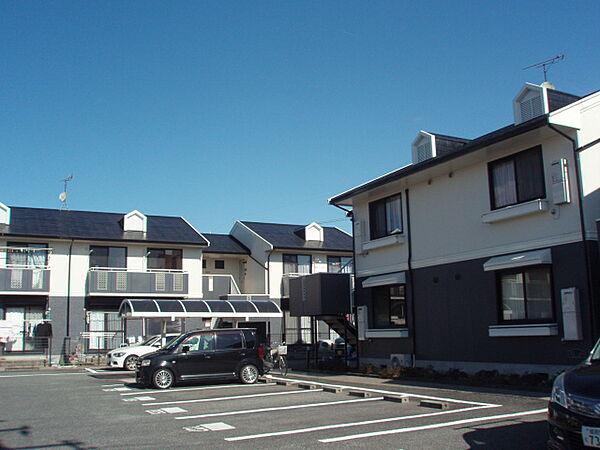 兵庫県揖保郡太子町矢田部