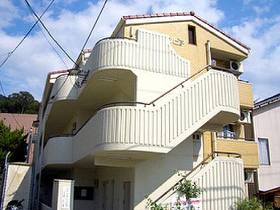 新着賃貸6:愛媛県松山市御幸1丁目の新着賃貸物件