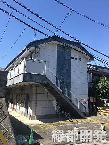 新着賃貸12:山口県下関市一の宮町3丁目の新着賃貸物件