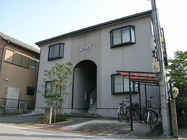 新着賃貸17:滋賀県彦根市西今町の新着賃貸物件