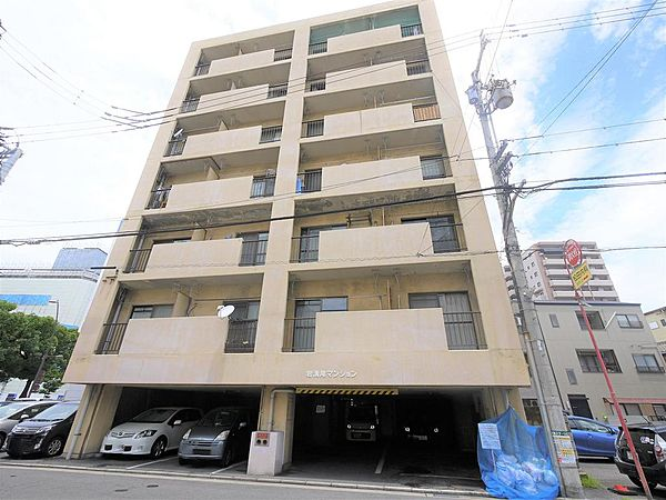 新着賃貸19:香川県高松市藤塚町1丁目の新着賃貸物件