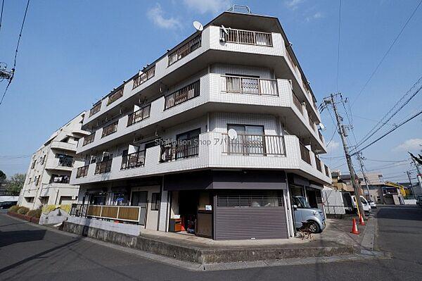 新着賃貸13:埼玉県ふじみ野市亀久保の新着賃貸物件