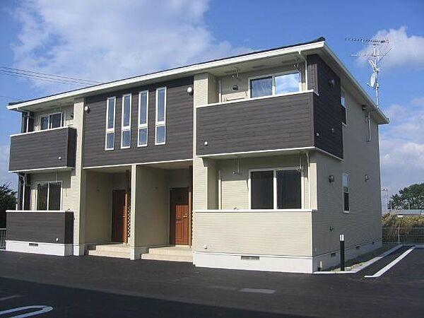 新着賃貸20:青森県八戸市大字市川町字橋向の新着賃貸物件