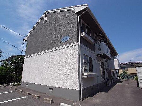 新着賃貸10:青森県八戸市大字糠塚字南長市の新着賃貸物件