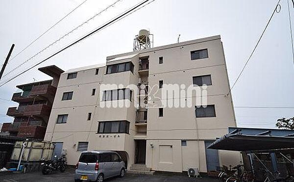 新着賃貸21:愛媛県松山市生石町の新着賃貸物件