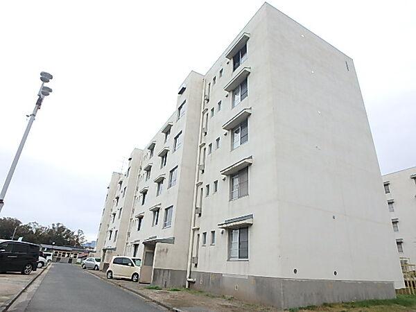新着賃貸17:鳥取県米子市永江の新着賃貸物件