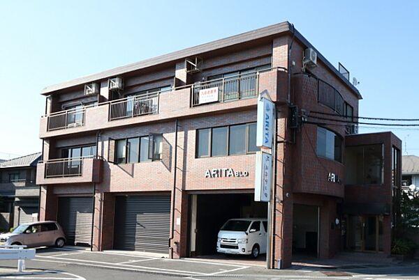 新着賃貸14:広島県東広島市西条町西条東の新着賃貸物件