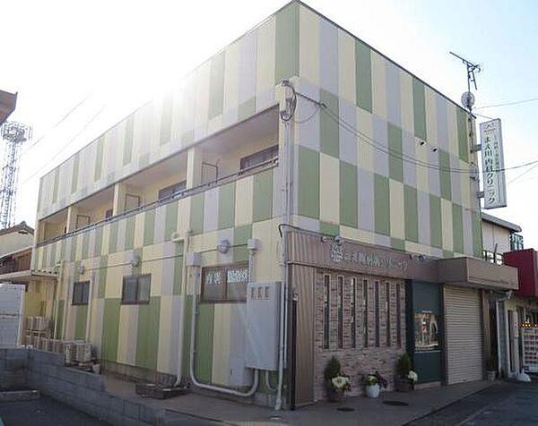 新着賃貸3:兵庫県神戸市須磨区須磨浦通4丁目の新着賃貸物件