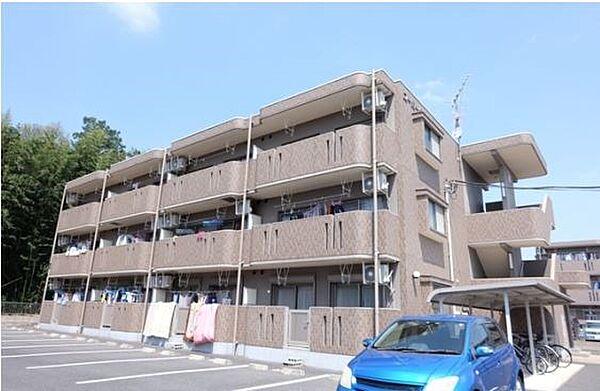 栃木県小山市大字喜沢