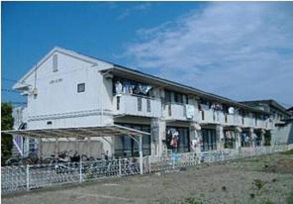 徳島県徳島市北佐古一番町