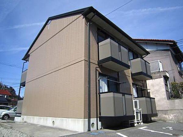 鳥取県米子市愛宕町