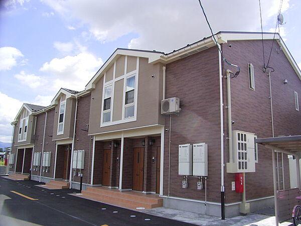 福井県大野市弥生町