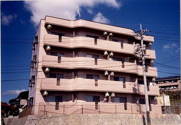 広島県東広島市西条中央3丁目