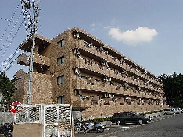 新着賃貸11:栃木県大田原市富士見1丁目の新着賃貸物件