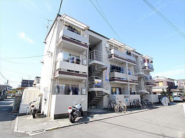 新着賃貸14:愛媛県松山市道後緑台の新着賃貸物件