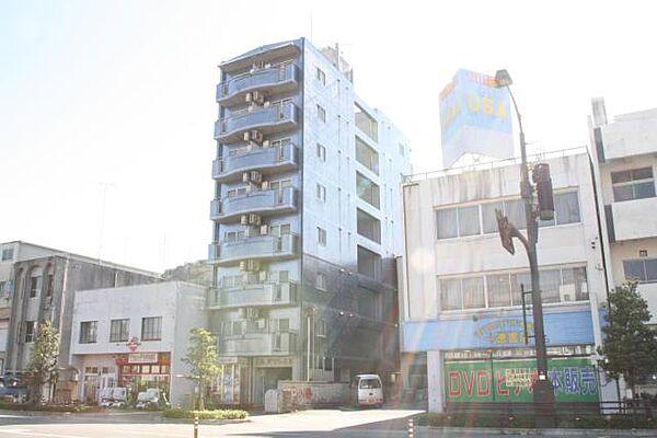 新着賃貸18:徳島県徳島市佐古三番町の新着賃貸物件