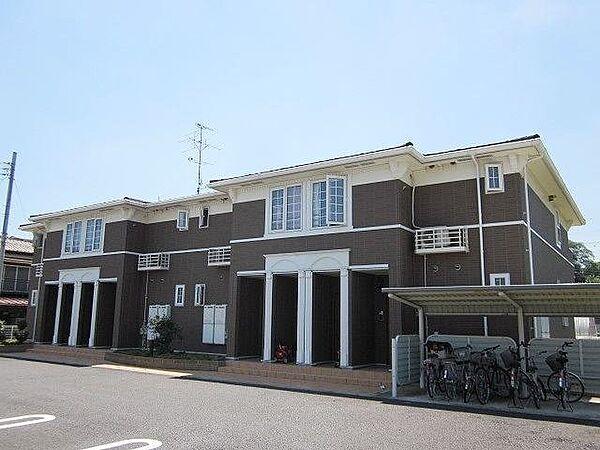 埼玉県蓮田市大字笹山