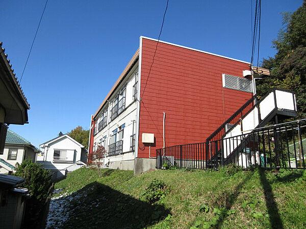 新着賃貸7:神奈川県川崎市麻生区下麻生2丁目の新着賃貸物件