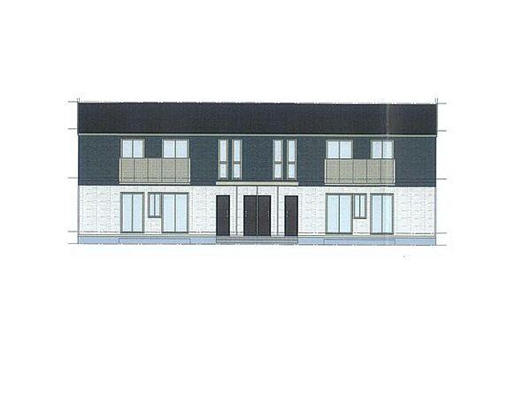 新着賃貸1:佐賀県佐賀市川副町大字小々森の新着賃貸物件