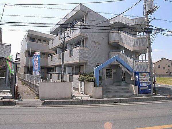 新着賃貸7:埼玉県熊谷市久下1丁目の新着賃貸物件