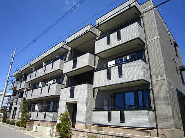 新着賃貸17:鳥取県米子市両三柳の新着賃貸物件
