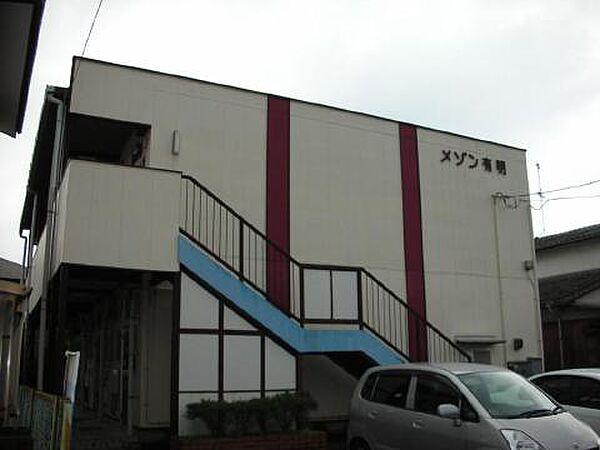 新着賃貸14:佐賀県佐賀市八戸溝3丁目の新着賃貸物件